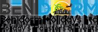 Benidorm Booking Site | Register ⋆ Benidorm Booking Site