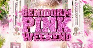 benidorm-weekender-pink-weekend