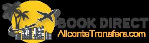 Alicante-Transfers-Benidorm-Transfers